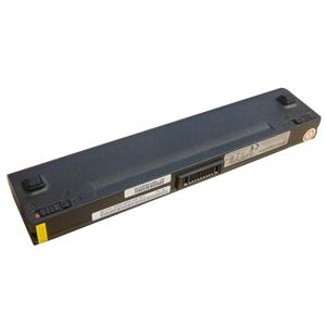 ASUS F9 6Cell Notebook Battery